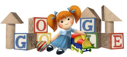 childrens-day-2014-6283209495019520-hp