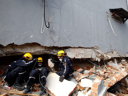 Earthquake_iran