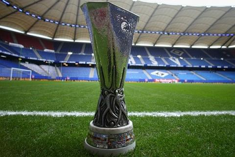 europa-league4