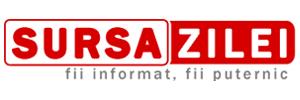 Știri online, ultimele știri, presa online, ziar online - Sursazilei.ro