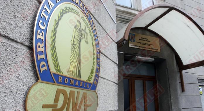 Inspectia Judiciara a câștigat procesul privind controlul de la DNA
