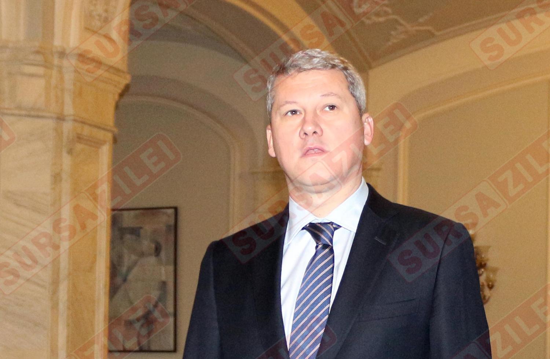 Catalin Predoiu_SZ