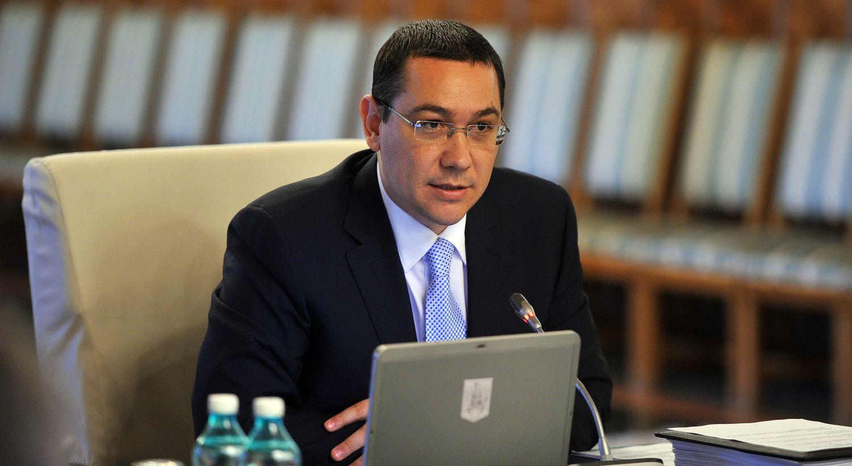 Ponta_Guvern 2