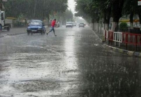 Ploi-torentiale