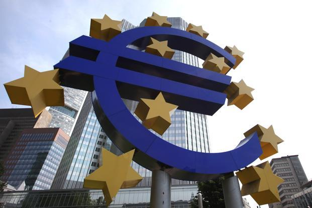 euro economie