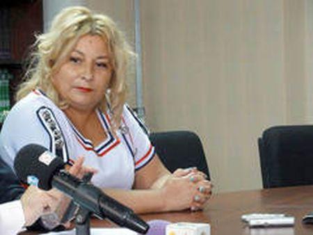 Carmen-Marinescu