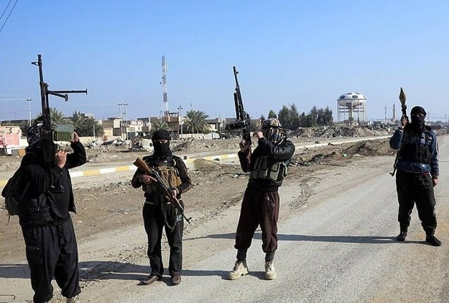 Mosul-ISIS-2