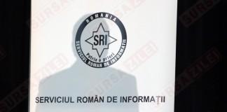 Perotocolul SRI-Parchet, verificat de Inspecția Judiciară