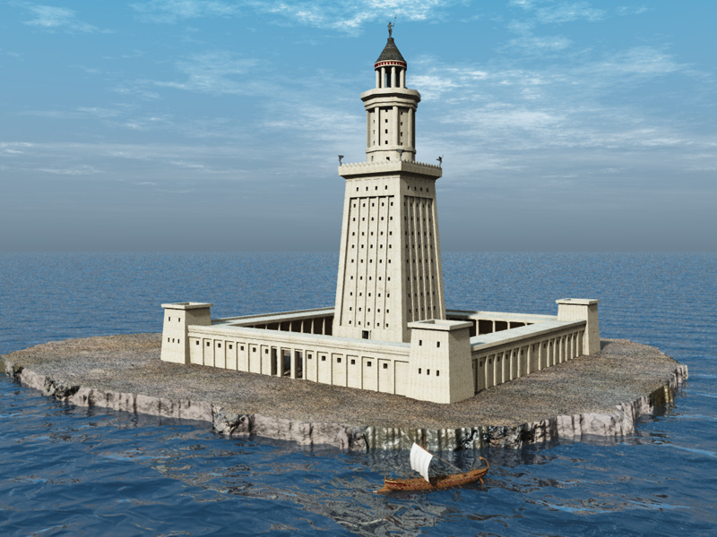 Lighthouse_of_Alexandria_800_x_600