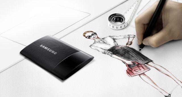 Samsung PSSD T1 (1)