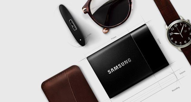 Samsung PSSD T1 (7)
