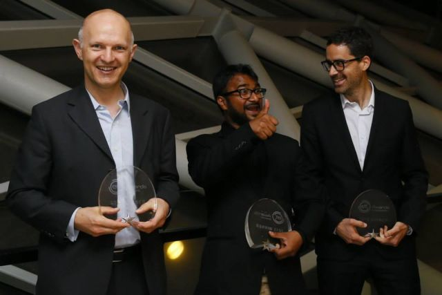 eit awards