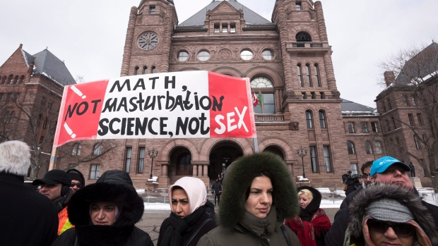 ontario-sex-education-protest-20150224