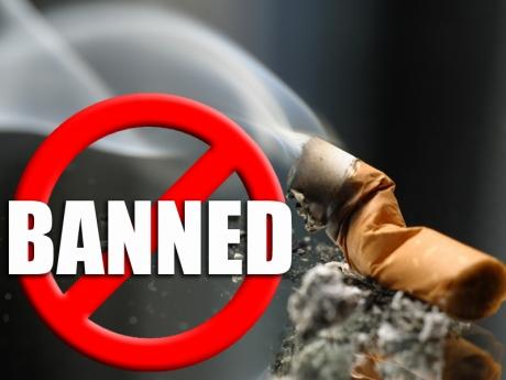 46023smoking_banned