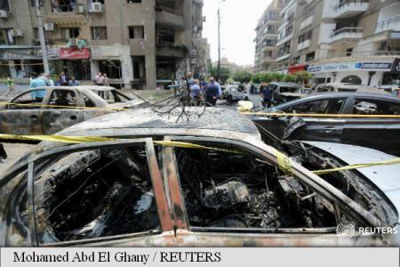 atentat_egipt