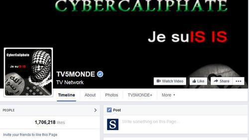la-fg-france-islamic-state-hackers-tv5-2015040-001