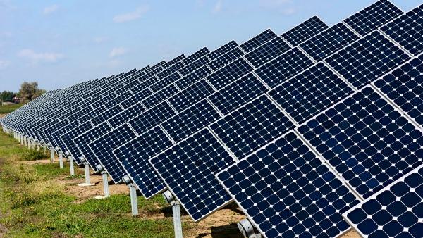 solar-panels-homepage
