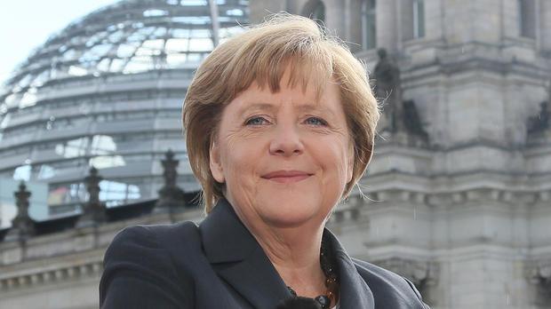 Angela-Merkel-www.prosieben.de_