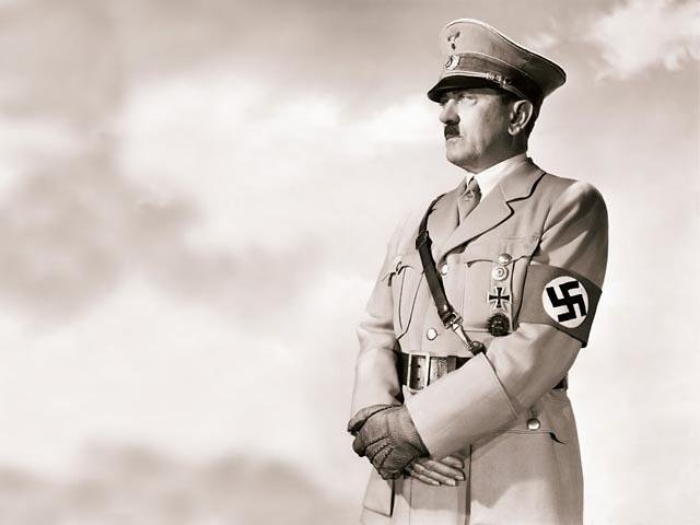 adolf-hitler-wallpapers-d36c05-h900