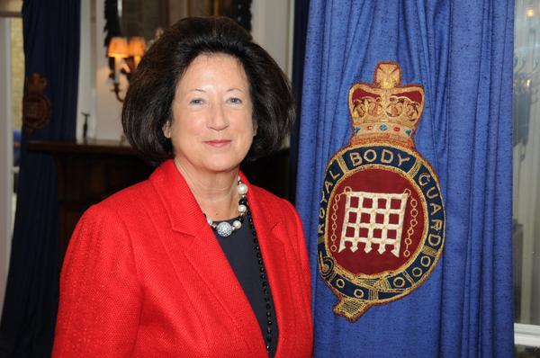 baroness_uk