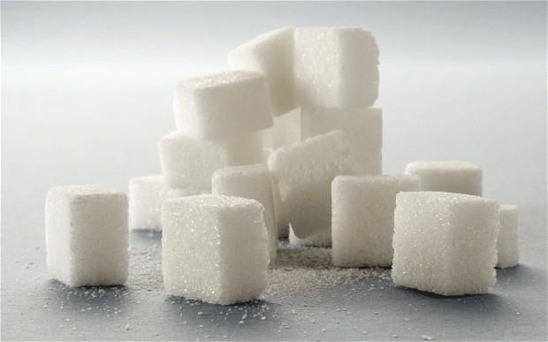 sugar_2820909b