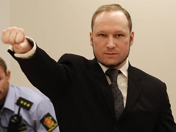 v2-28-breivik-ap