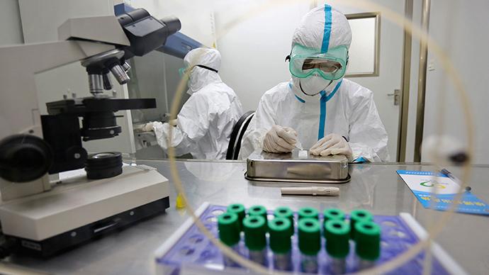 ebola-russia-vaccine-send.si