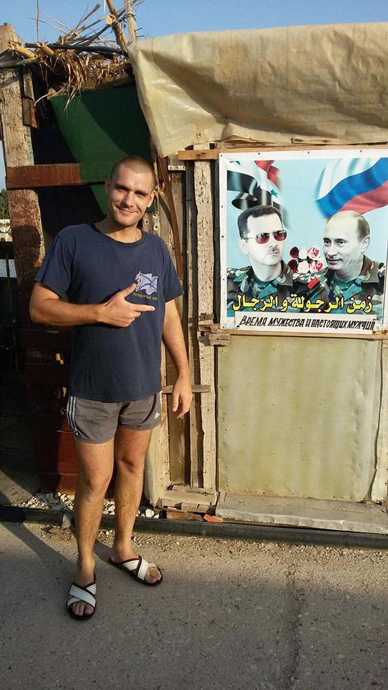 assad_russia2