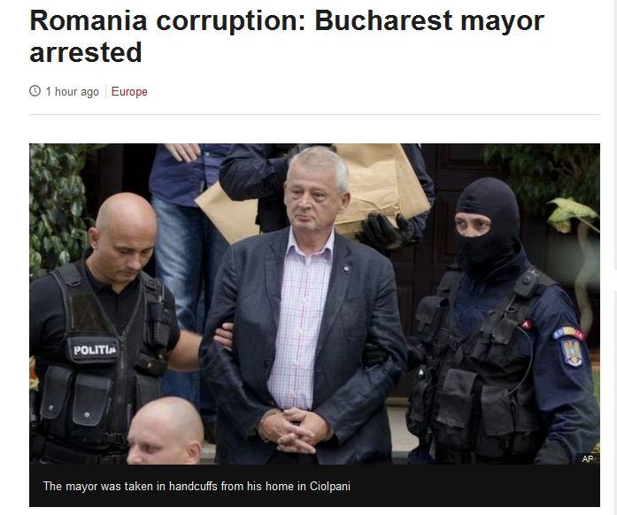 bbc sorin