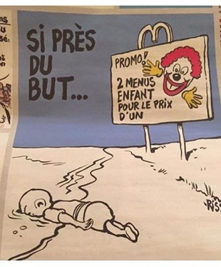 charlie hebdo_caricatura