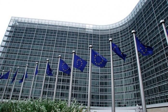 Reprezentanța Comisiei Europene