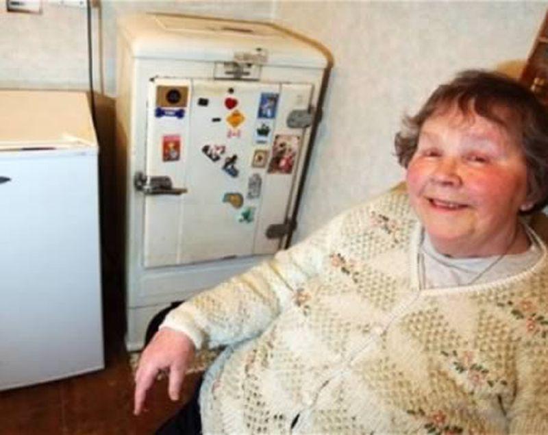 frigider_vechi