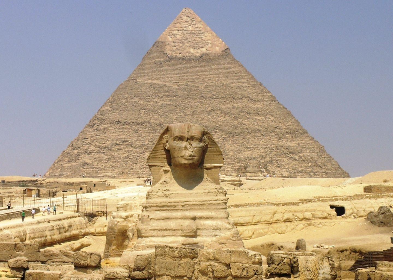 piramida_sfinx