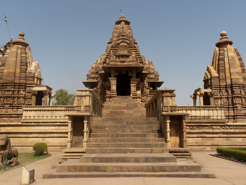 templu_india