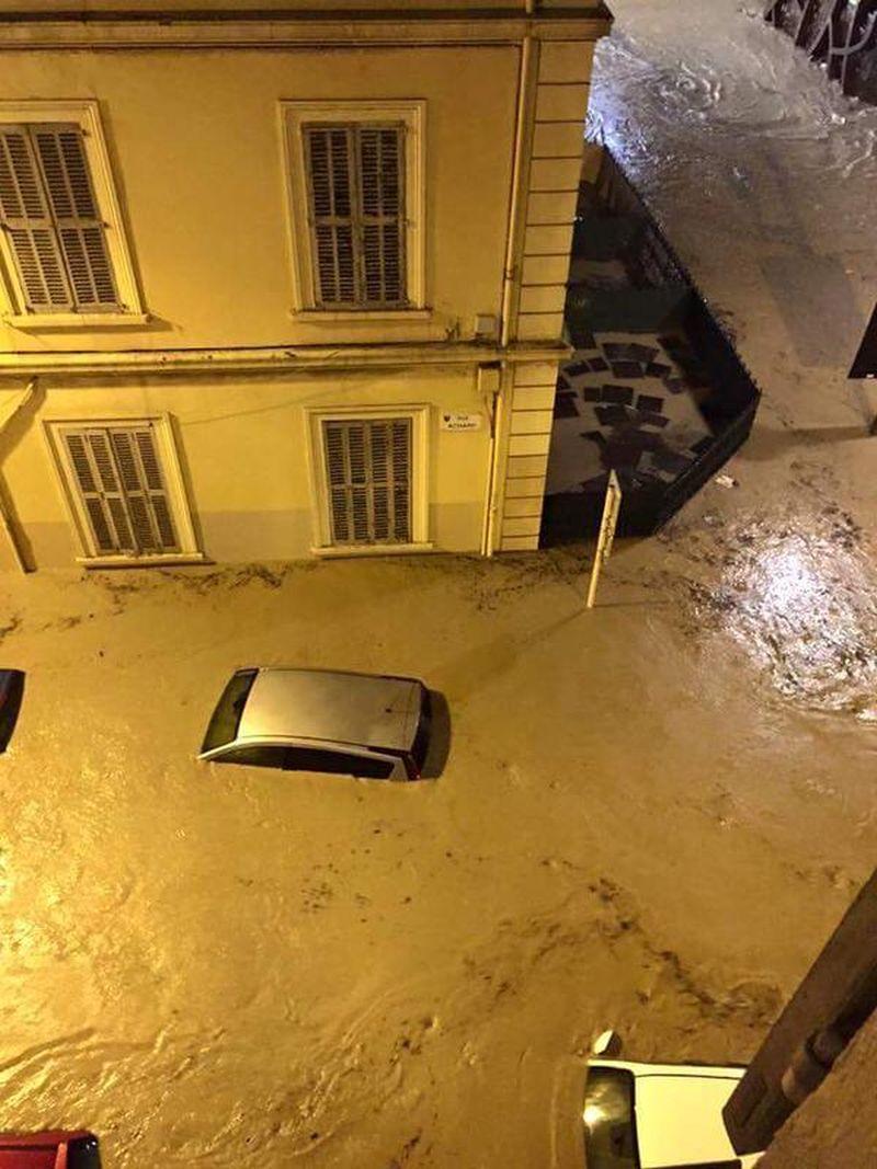 inundatii_franta3