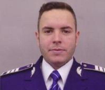 politistul-bogdan-gigina
