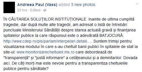 Andreea Paul_FB 1