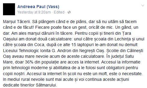 Andreea Paul_FB 2