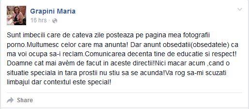 Grapini_Facebook