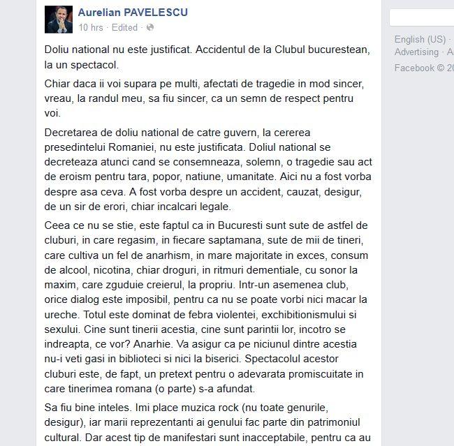 Pavelescu_Facebook