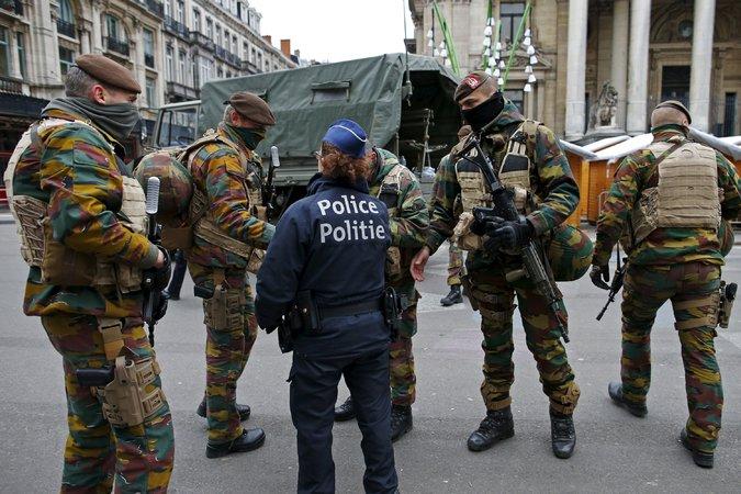 bruxelles_terorism