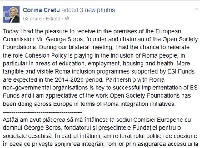 cretu_facebook