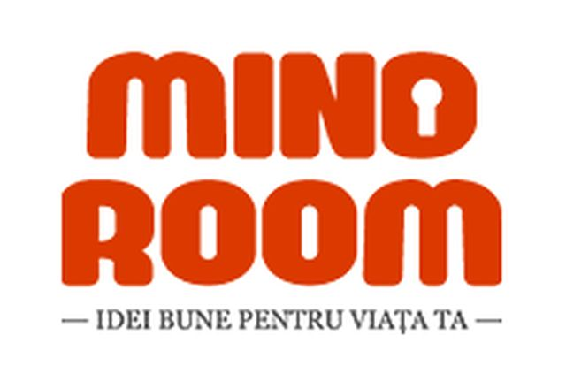 logo-mindroom-square