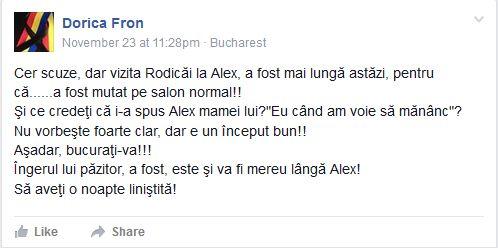 olteanu alex