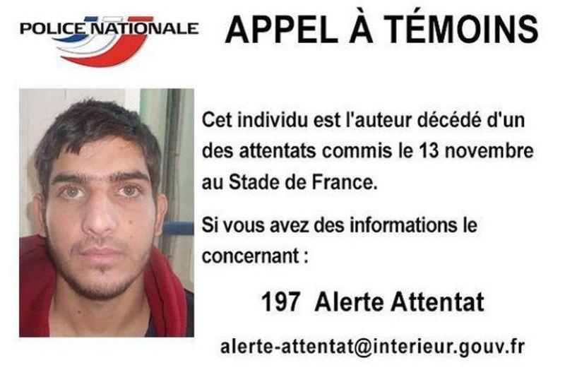 suspect_terorism_paris