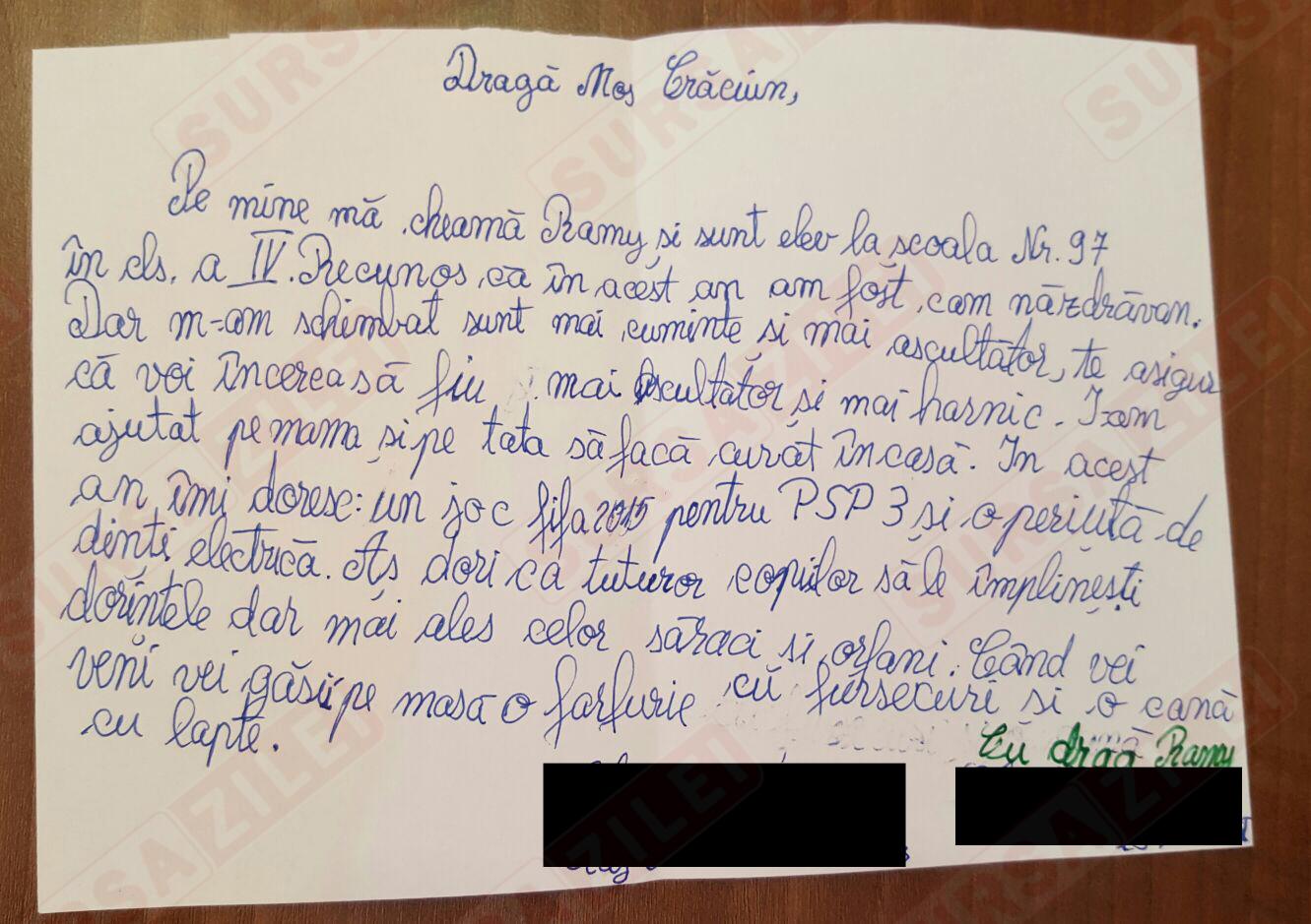 scrisoare_craciun