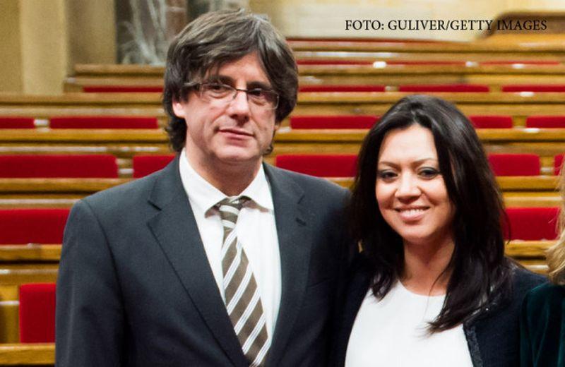 marcela_topor1