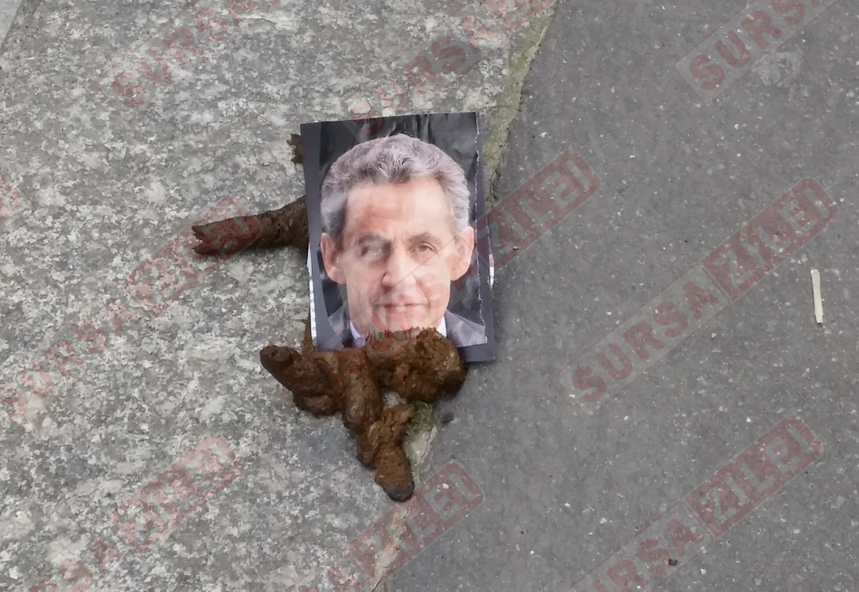 Sarkozy1_SZ