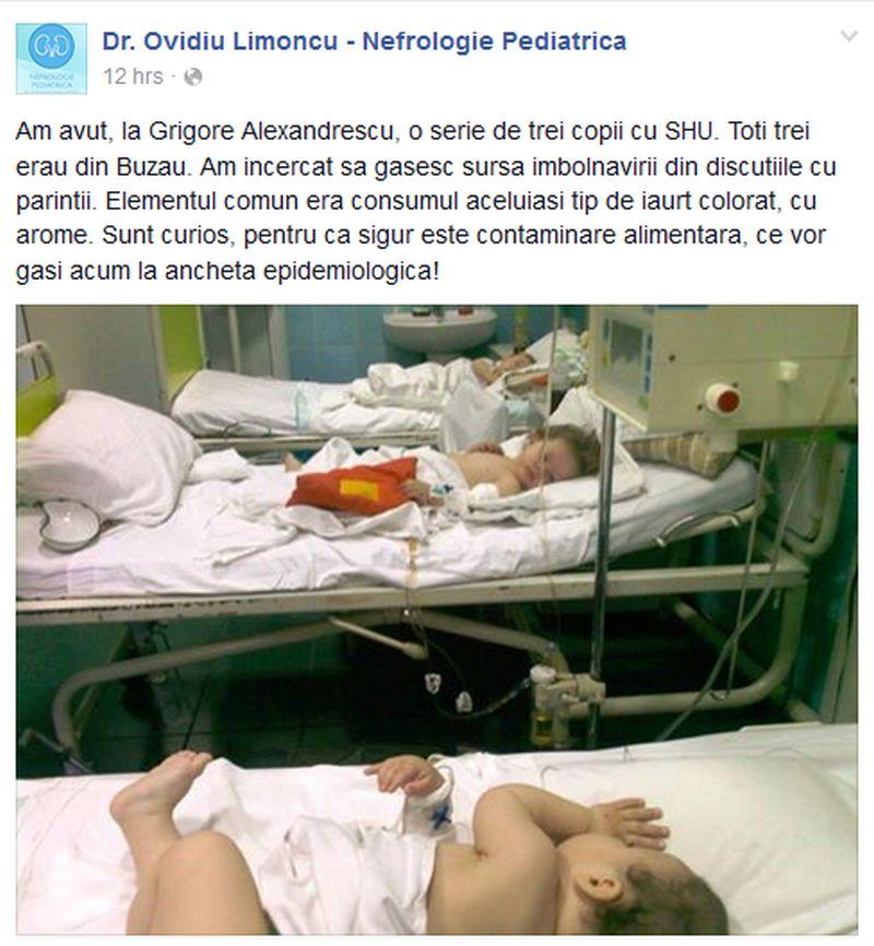 bebelusi_dr.limoncu