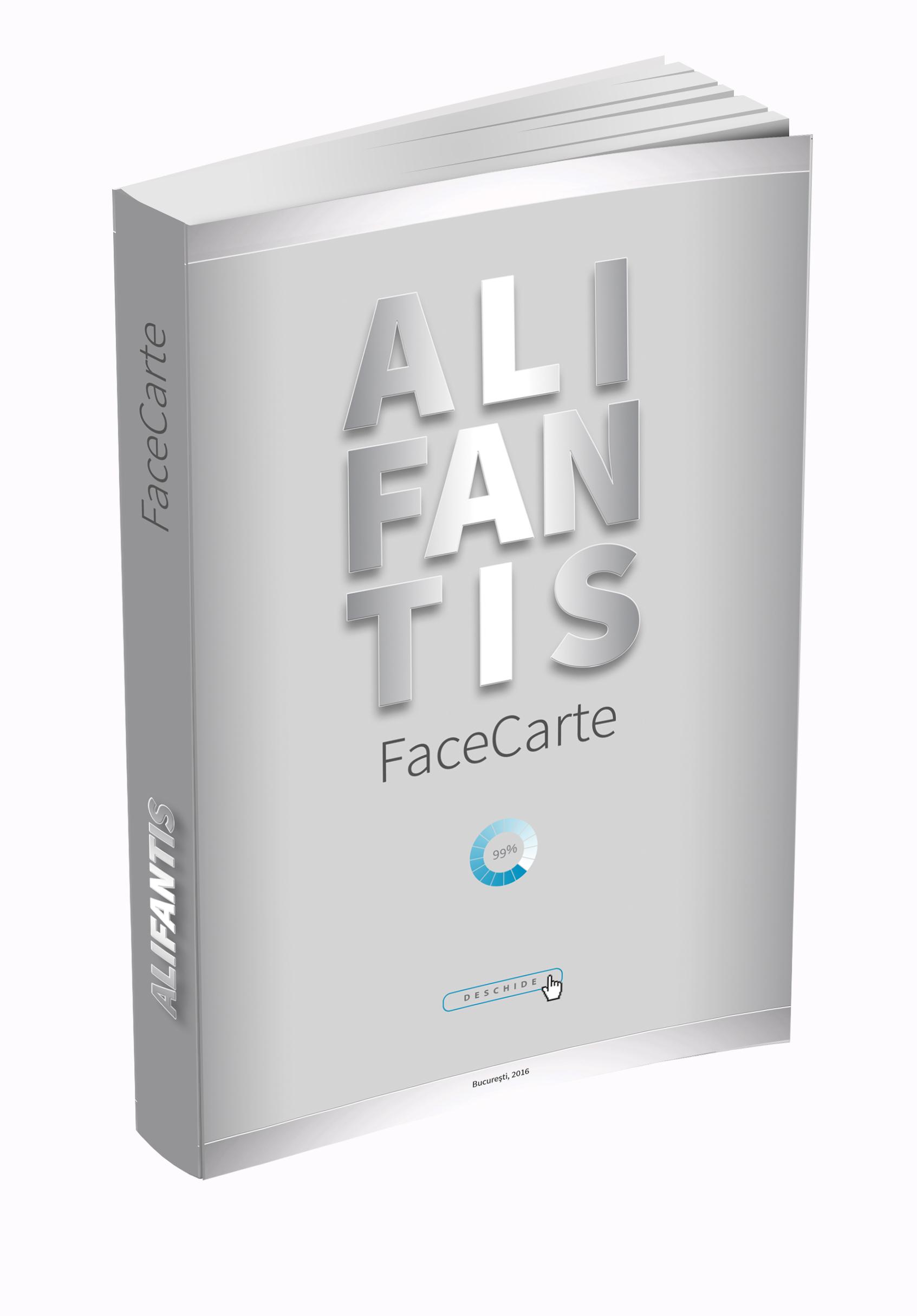 alifantis_facecarte
